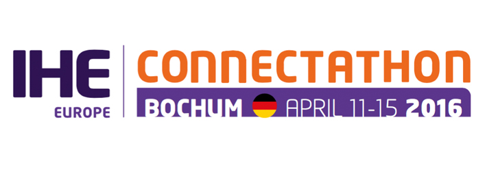 CONNECTATHON Bochum