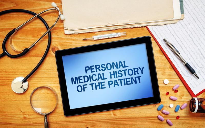 Bundesmedikationsplan – KBV einigt sich mit Kassen