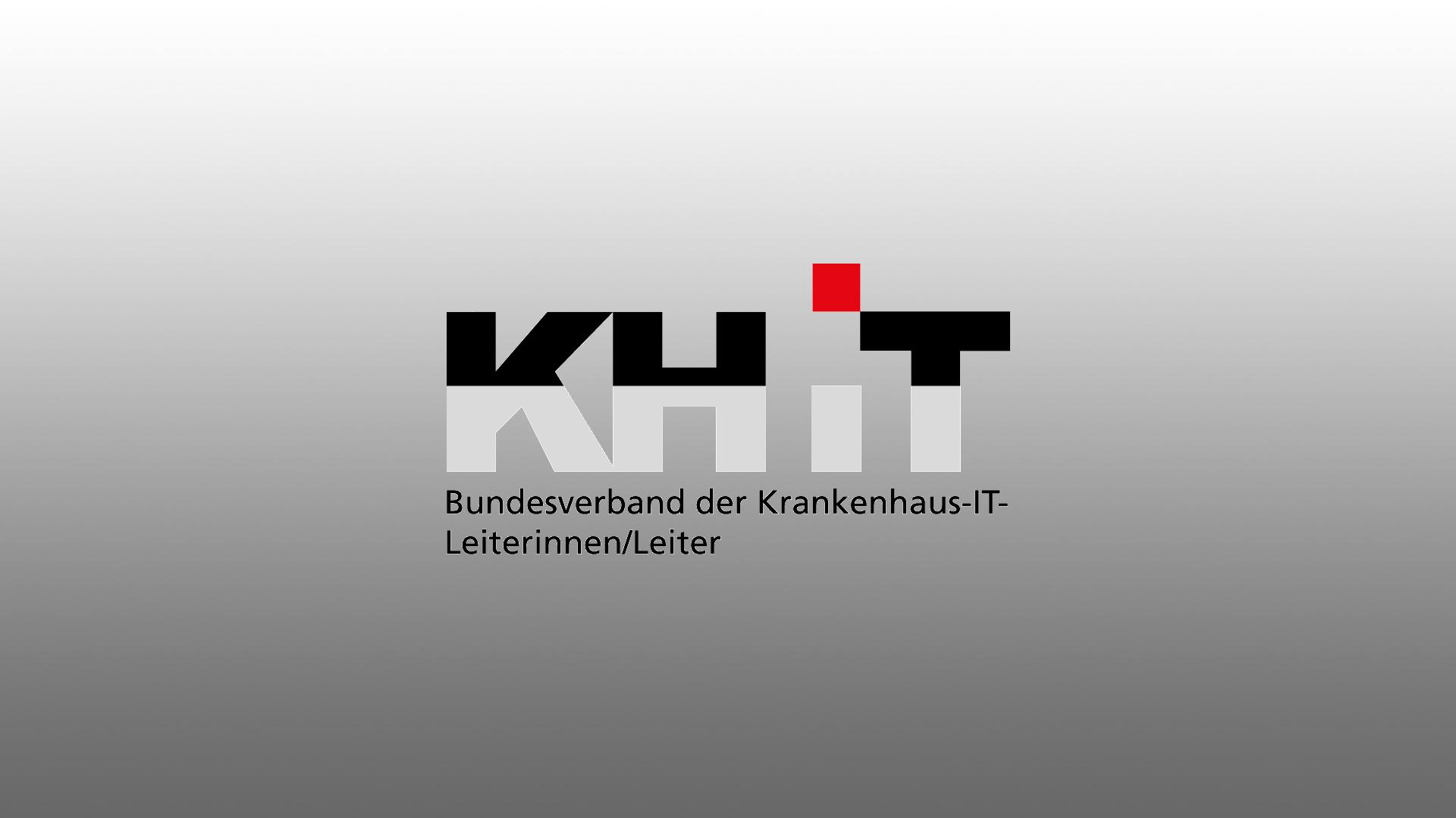 KH-IT Frühjahrstagung 2020 in Heidelberg