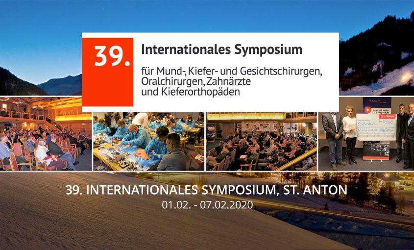 Februar20 - 39. Symposium, St. Anton