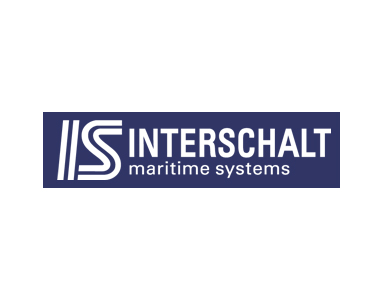 INTERSCHALT SOFTWARE & SYSTEME