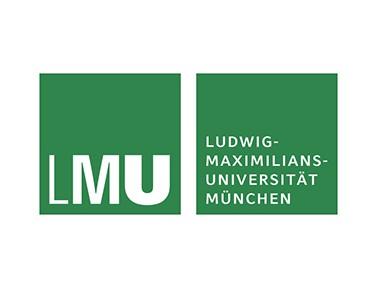 Klinikum der Ludwig-Maximilians-Universität München