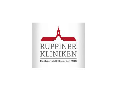 Ruppinger Kliniken, Neuruppin