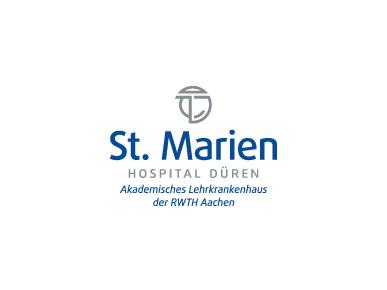 St. Marien-Hospital Düren