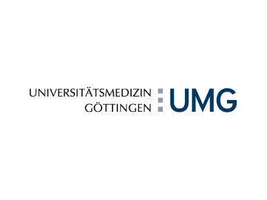 Universitätsklinikum Göttingen
