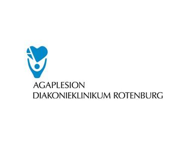 AGAPLESION DIAKONIEKLINIKUM ROTENBURG