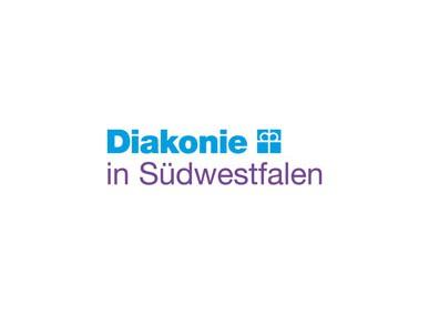Diakonie Klinikum (Jung-Stilling Krankenhaus) Siegen