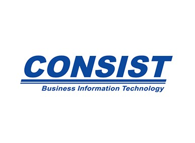 CONSIST SOFTWARE SOLUTIONS GMBH