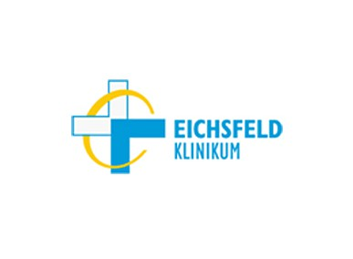 Eichsfeld Klinikum