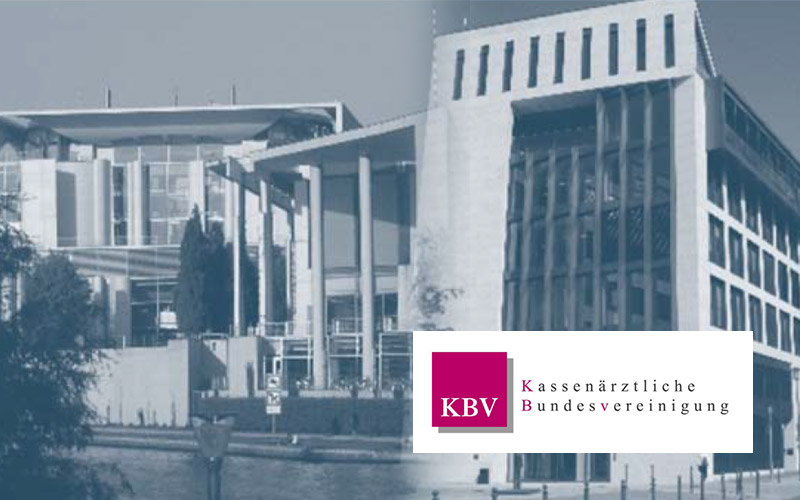GKV-Arzneimittelversorgungsstärkungsgesetz - AMVSG kommt!