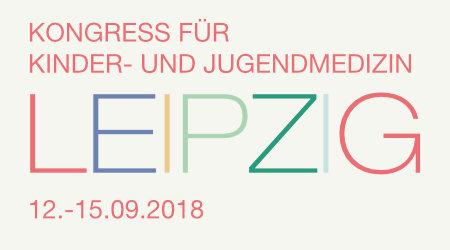 70. Jahrestagung der DGSPJ  in Leipzig