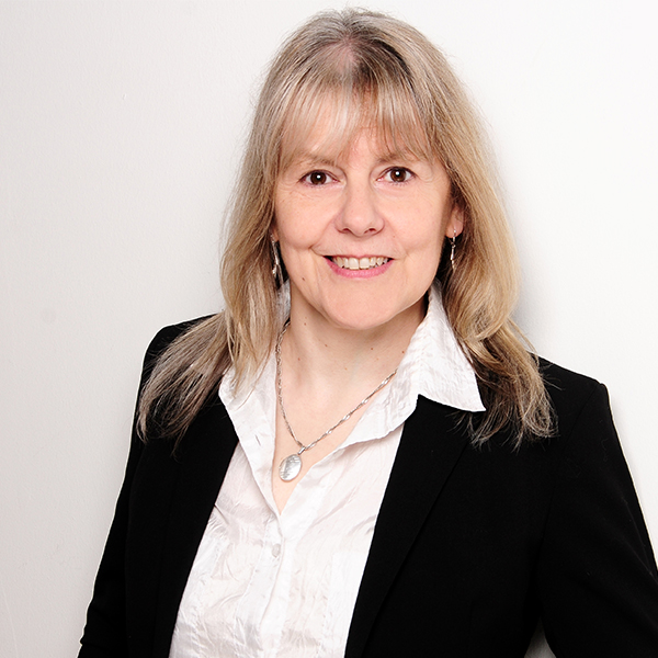 Regina Gerlach