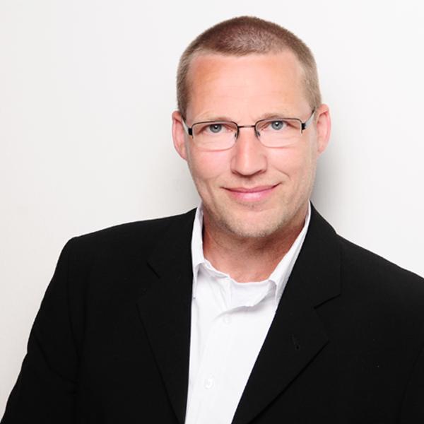 Carsten Claussen