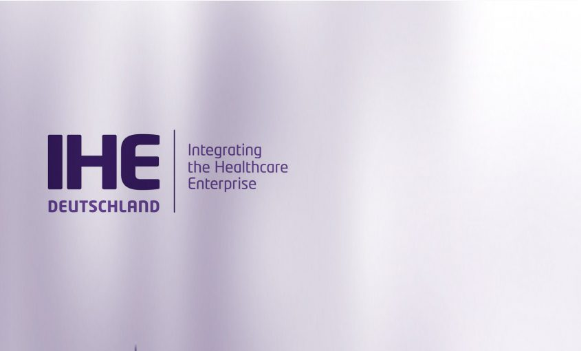 IHE-Profile für Zahnkliniken in Entwicklung