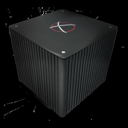 cube retuschiert 8