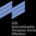 September19 - CROSSSPZ Anwendertreffen 2019, ICM München