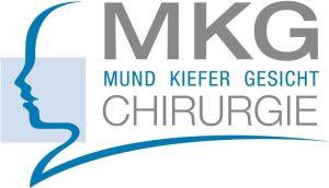 Juni20 - 70. Kongress der Deutschen Gesellschaft für Mund-, Kiefer und Gesichtschirurgie
