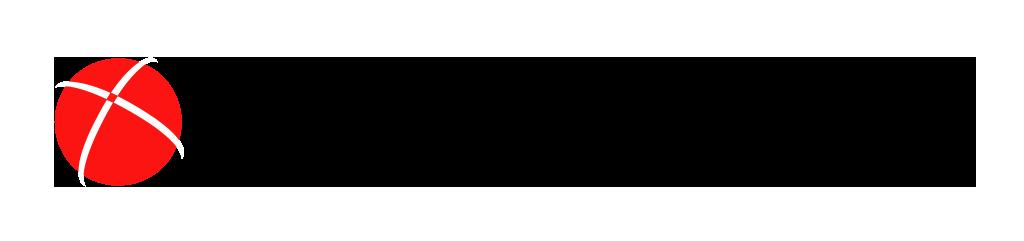 CROSSSOFT