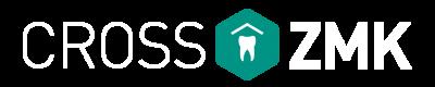 crosszmk_logo