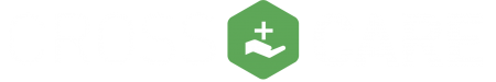 crosscare_logo