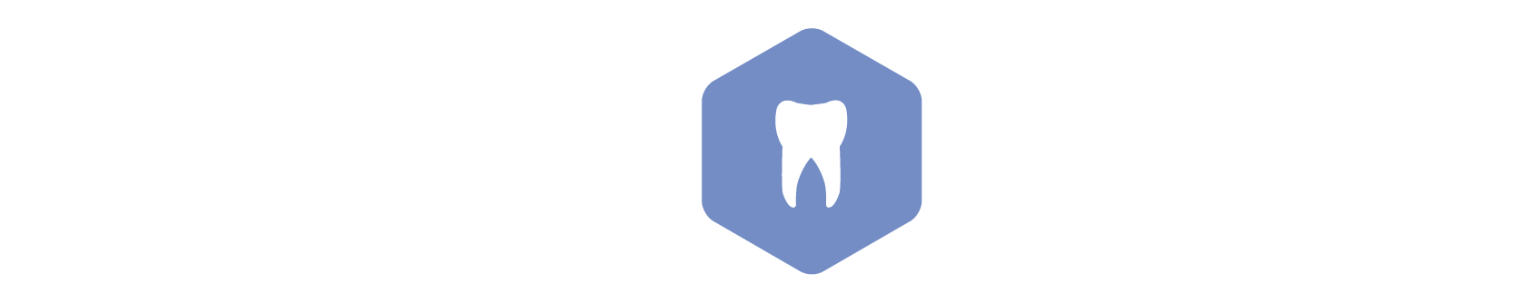 crossdent_logo