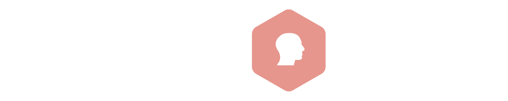 crossmkg_logo