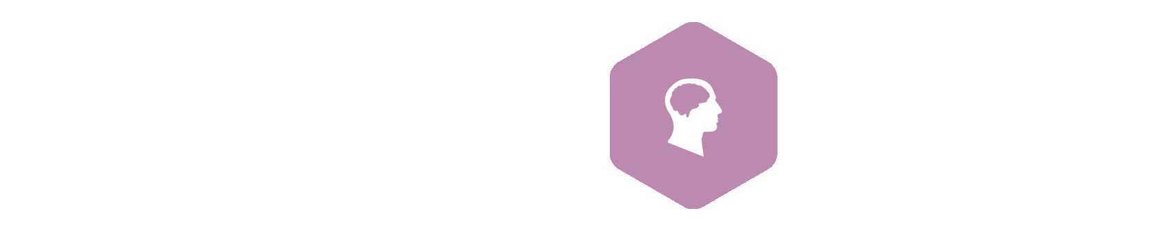 crosspia_logo