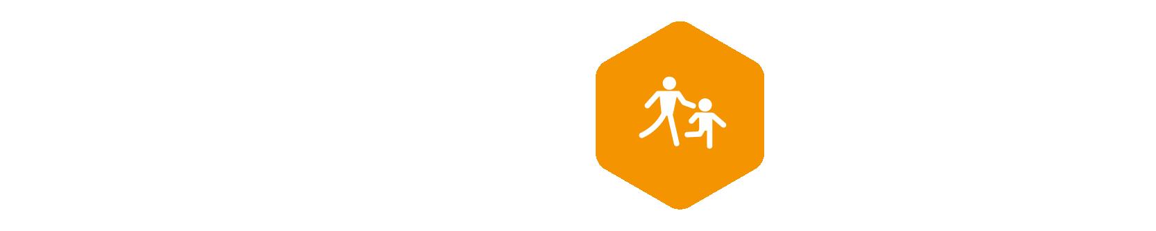 crossspz_logo
