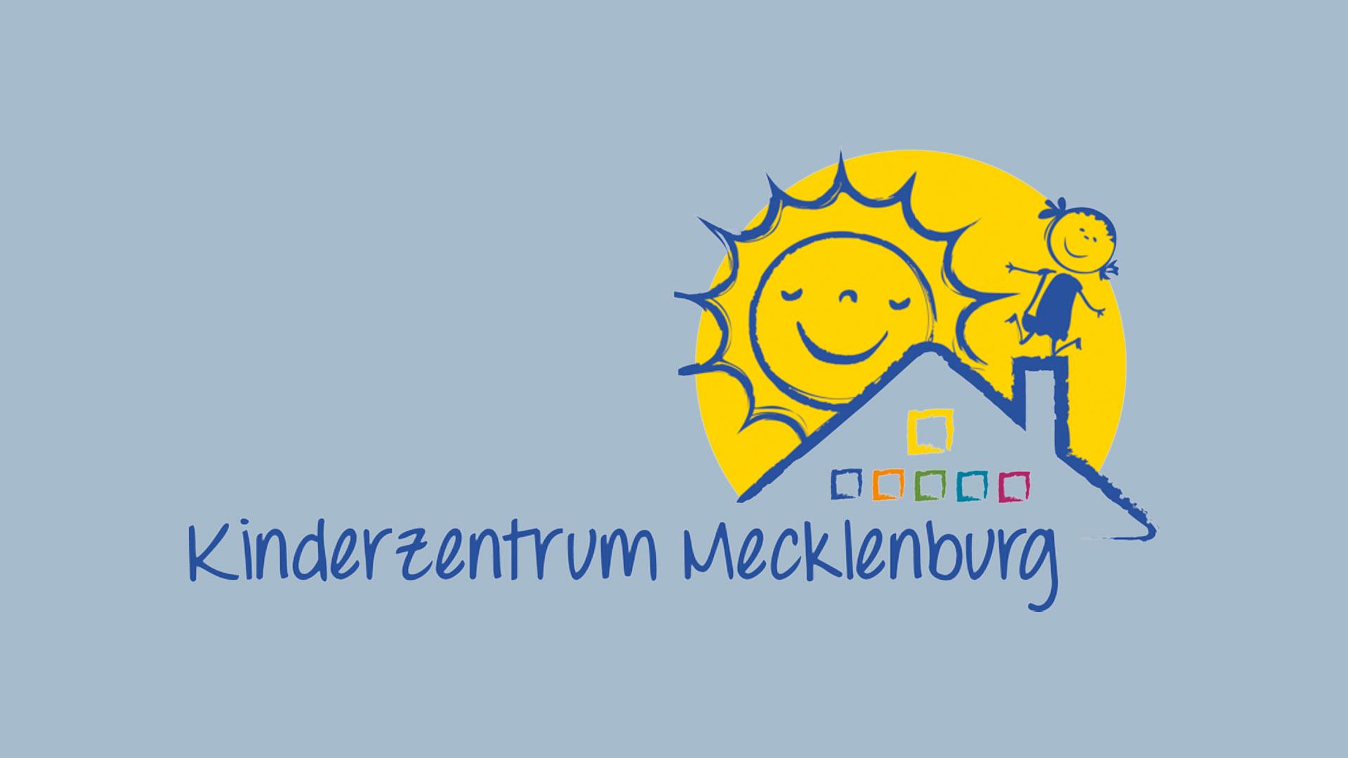 9. Forum Sozialpädiatrie