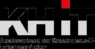 KHIT-Logo